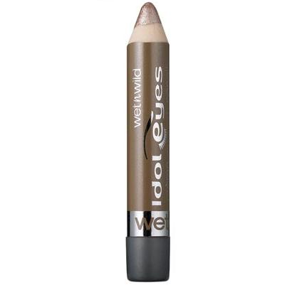 wet n wild Idol Eyes Cream Shadow Pencil