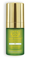 Tata Harper Illuminating Eye Crème