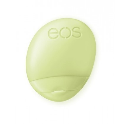 eos™ Essential Hand Lotion Cucumber