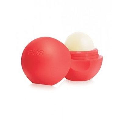 eos™ Organic Lip Balm Summer Fruit