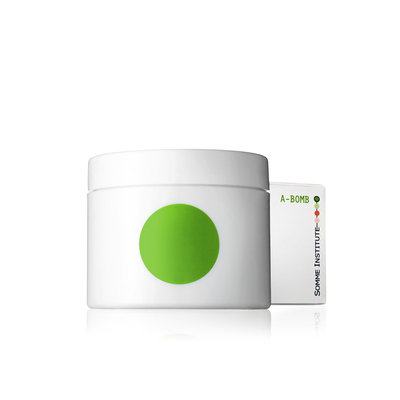 Somme Institute A-Bomb Moisturizer