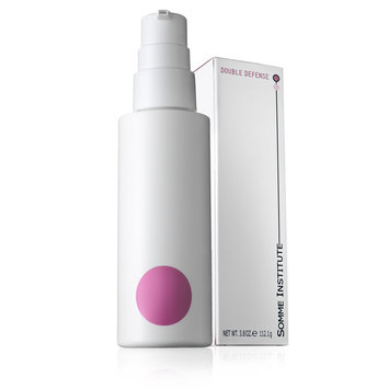 Somme Institute Double Defense SPF 30+