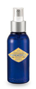 L'Occitane Immortelle Eye Make-up Remover