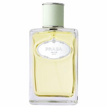 Prada Infusion d' Iris Eau de Parfum