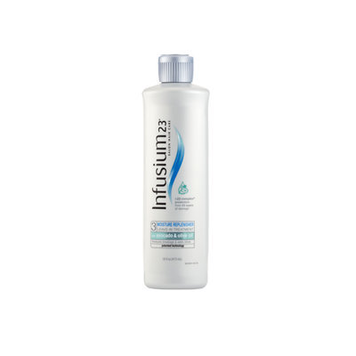 Infusium 23 Moisture Replenisher Leave-In Treatment