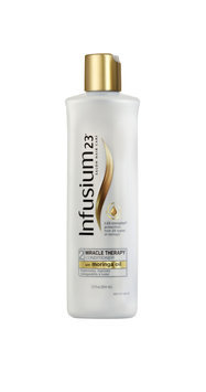 Infusium 23 Miracle Therapy Conditioner