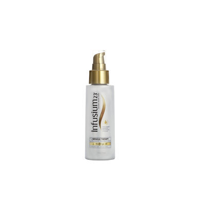 Infusium 23 Miracle Therapy Serum