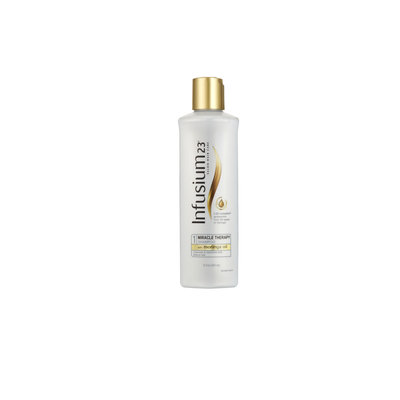 Infusium 23 Miracle Therapy Shampoo