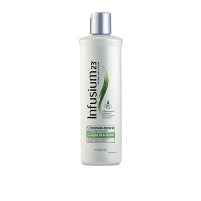 Infusium 23 Repair & Renew Conditioner