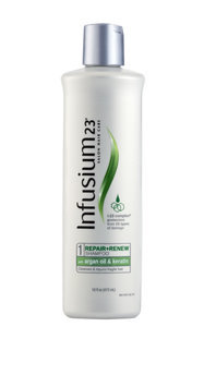 Infusium 23 Repair & Renew Shampoo