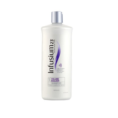 Infusium 23 Volume Builder Shampoo