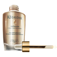 Kerastase Initialiste - Advanced Scalp & Hair Serum Concentrate