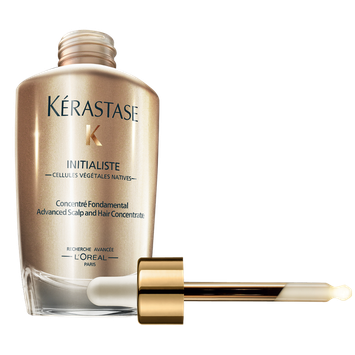 Kerastase New Initialiste - Advanced Scalp & Hair Serum Concentrate