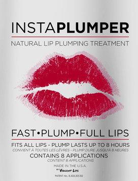Violent Lips InstaPlumper