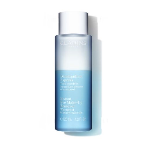 Clarins Instant Eye Make-Up Remover