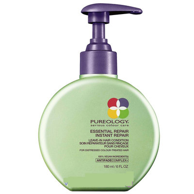 Pureology Essential Repair Instant Repair Leave-In Condition