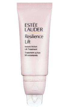 Estée Lauder Resilience Lift Instant Action Lift Treatment