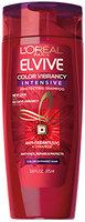 L'Oréal Paris Elvive Color Vibrancy Intensive Protecting Shampoo