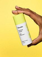 Glossier Invisible Shield SPF 35 Daily Sunscreen +
