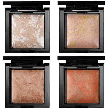 bareMinerals Invisible Glow™ Powder Highlighter