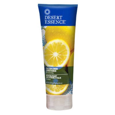 Desert Essence Italian Lemon Conditioner