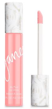 Jane Cosmetics My Pout Lip Gloss