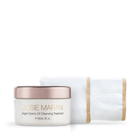 Josie Maran Argan Cleansing Treatment