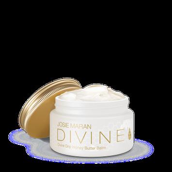 Josie Maran Divine Drip Honey Butter Balm Honey Peach