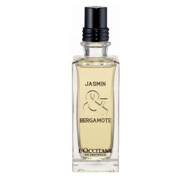 L'Occitane Jasmin & Bergamote Eau De Toilette