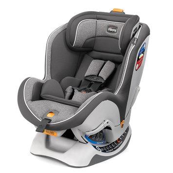 Chicco NextFit CX Convertible Car Seat