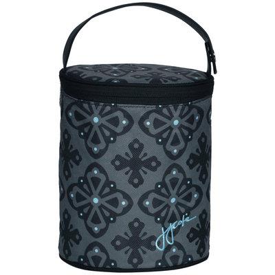 JJ Cole Bottle Cooler - Blue Flare - 1 ct.