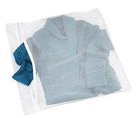 Honey Can Do LBG-01144 Sweater Wash Bag, White