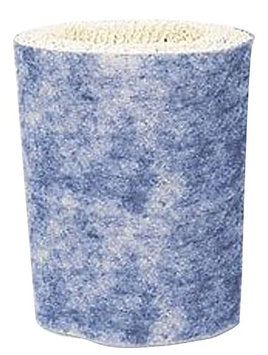 Honeywell Quietcare Console Humidifier Replacement Filter, 1 EA