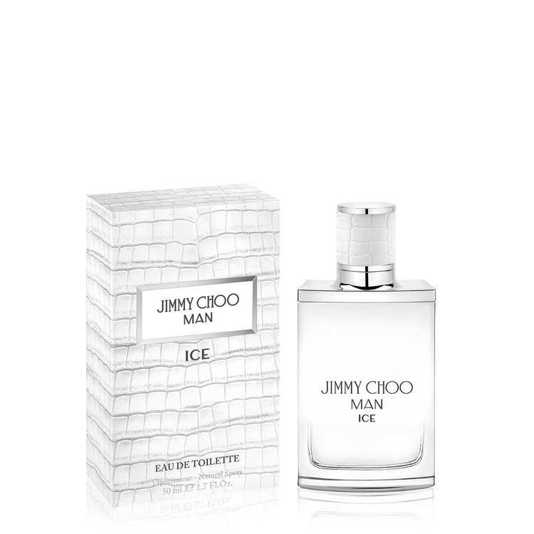 2240a91ca6e Jimmy Choo Man Ice Eau de Toilette Reviews 2019