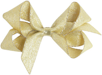 Bows Arts Glitter Bow - 1 ct.