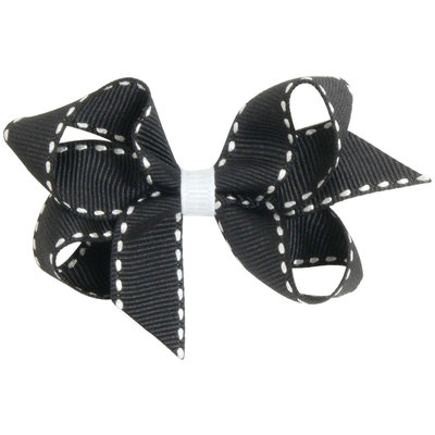 Bows Arts Stitched Edge Toddler - 1 ct.