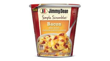 Jimmy Dean Bacon Simple Scrambles™
