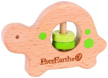 Maxim EverEarth Turtle Grasper - 1 ct.