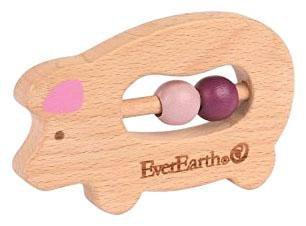 Maxim EverEarth Piggy Grasper - 1 ct.