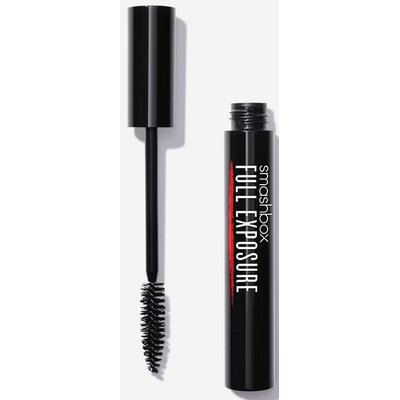 Smashbox Full Exposure Mascara