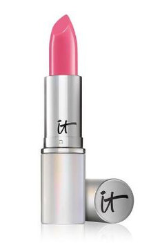 IT Cosmetics® Blurred Lines™ Smooth-Fill Lipstick