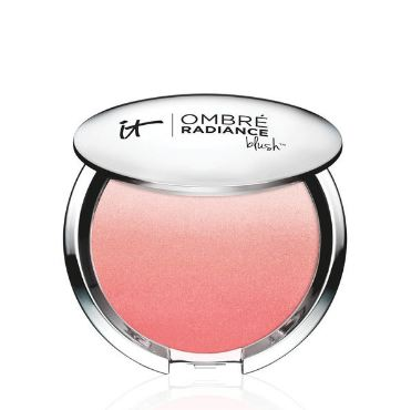 IT Cosmetics® Ombré Radiance Blush™
