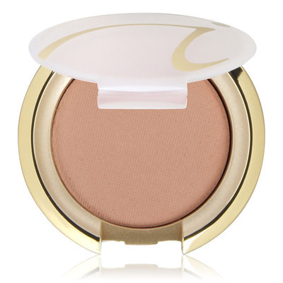 Jane Iredale - PurePressed Blush