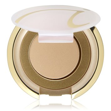 Jane Iredale PurePressed Single Eye Shadow, Champagne, 20 g