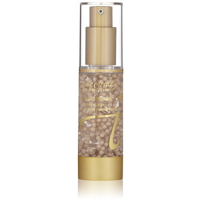 Jane Iredale Liquid Minerals Foundation, Bisque, 78 g