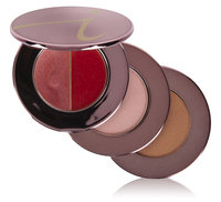 Jane Iredale My Steppes Makeup Kit, Cool, 1 ea