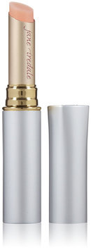 Jane Iredale Forever Pink Just Kissed Lip and Cheek Stain