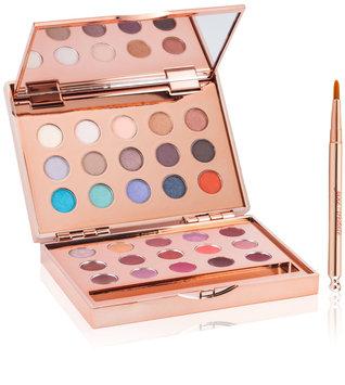 Jane Iredale Glamour Eye & Lip Palette