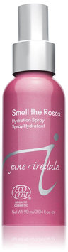 Jane Iredale Hydration Spray Smell The Roses 3.04oz