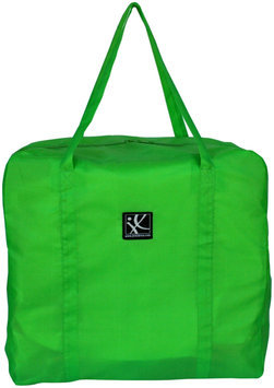 J.l. Childress Co., J L Childress Booster Go-Go On-the-Go Bag - Green
